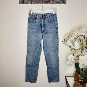 Edwin Mens Slim Tokyo Blue Jeans Vintage